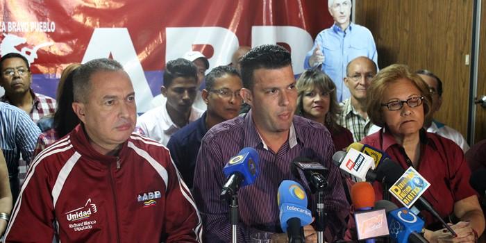 Joao Da Silva - RP ABP (3)