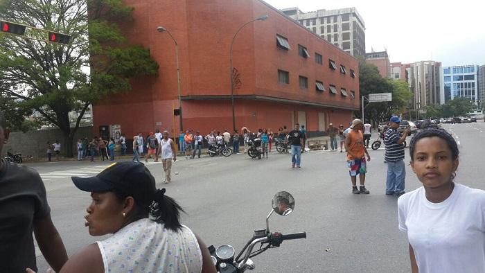 ProtestaChacao (4)