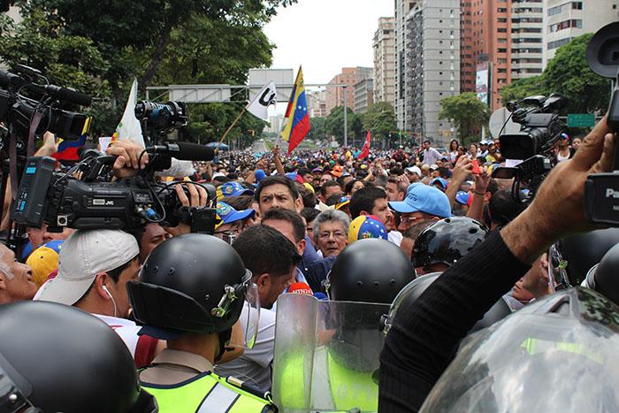 marcha oposición 1852016 10