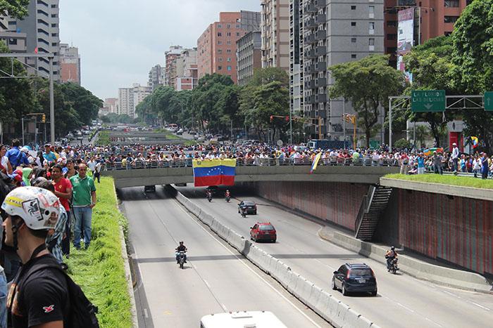 marcha oposición 1852016 13