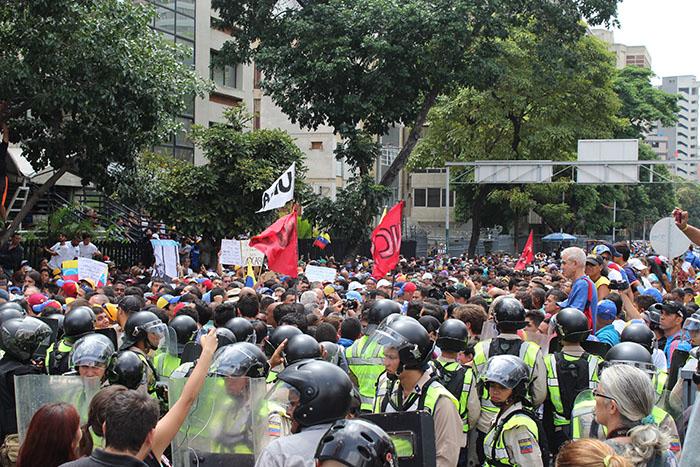 marcha oposición 1852016 15