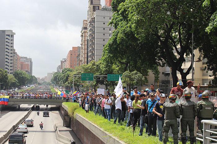 marcha oposición 1852016 18