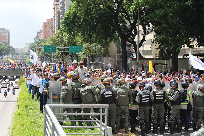 marcha oposición 1852016 19