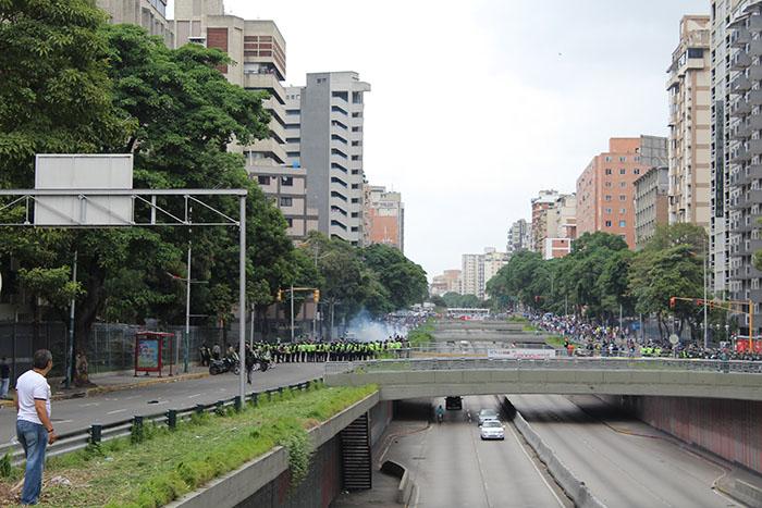marcha oposición 1852016 2