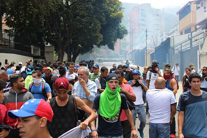 marcha oposición 1852016 22
