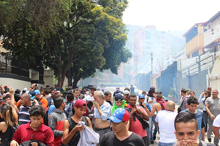 marcha oposición 1852016 4