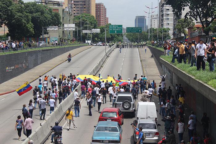 marcha oposición 1852016 9
