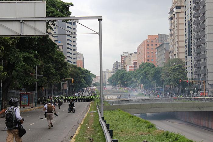 marcha oposición 1852016