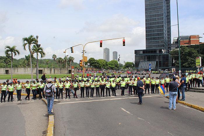 marcha oposición piquetes pnb 1852016