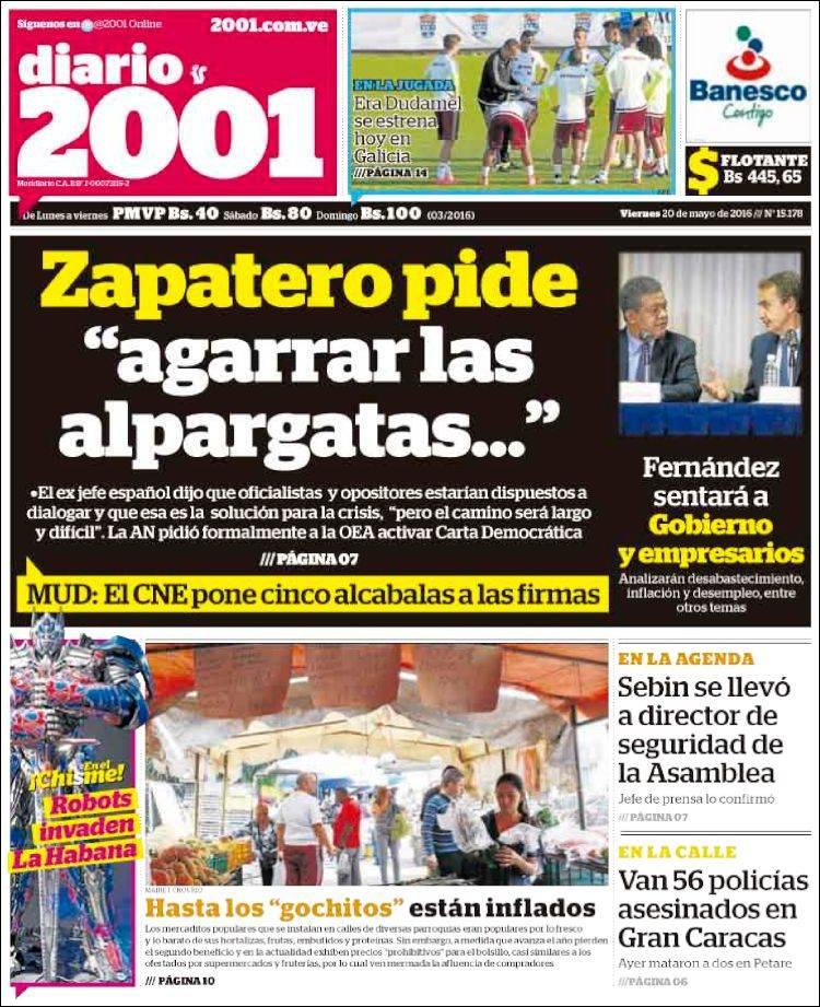 ve_2001.750