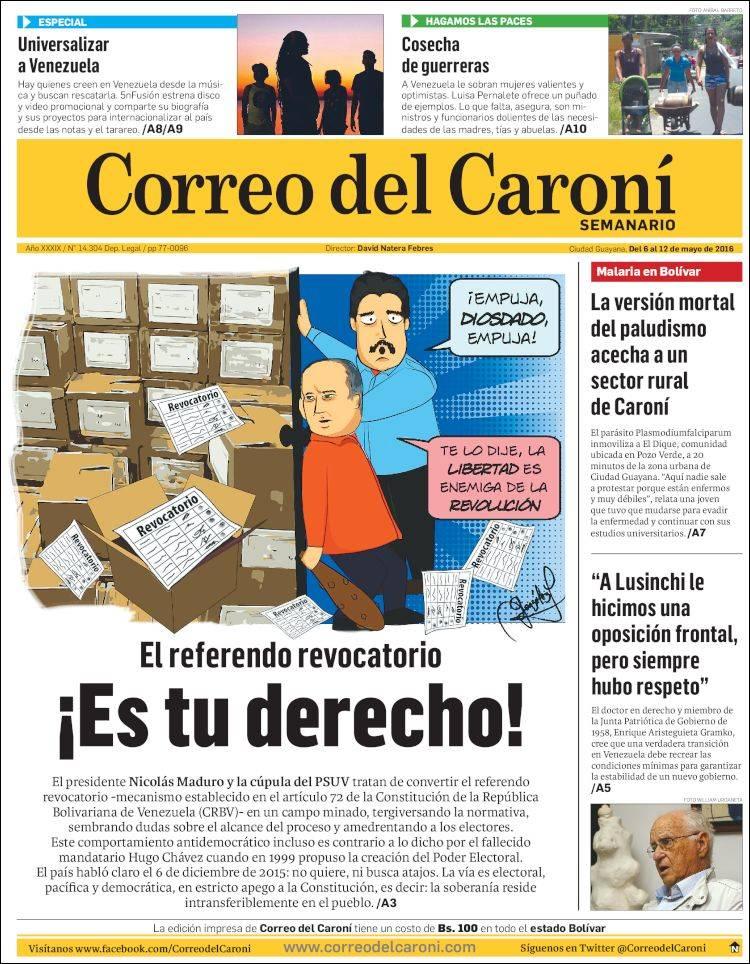 ve_correo_caroni.750