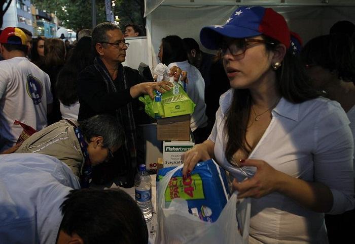 venezolanos medicamentos 1