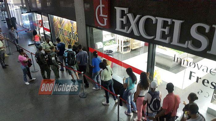 Excelsior Gama - Cola - Productos (3)