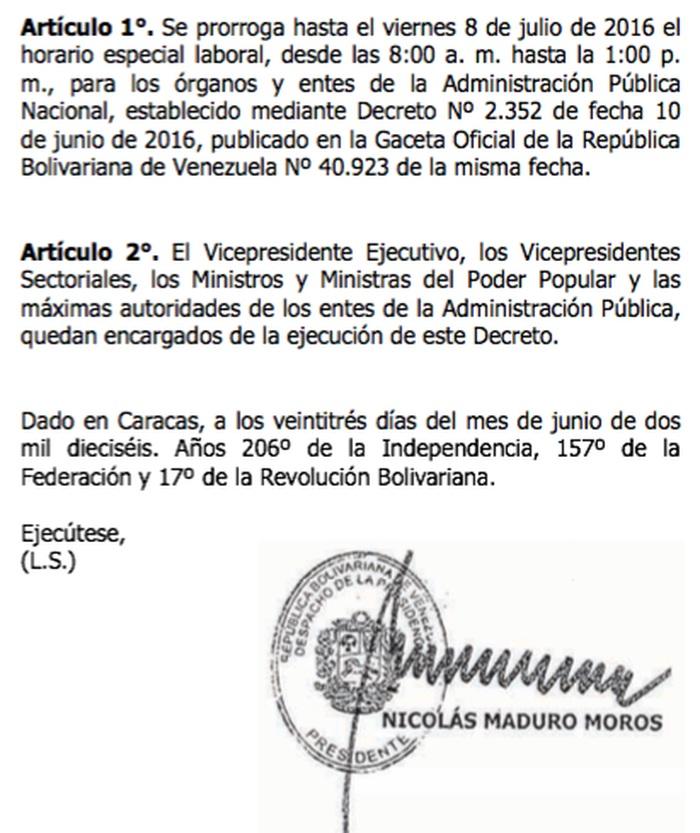 Gaceta_NACIMA20160627_0106_1