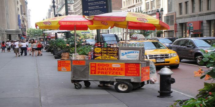 NY carritos 1