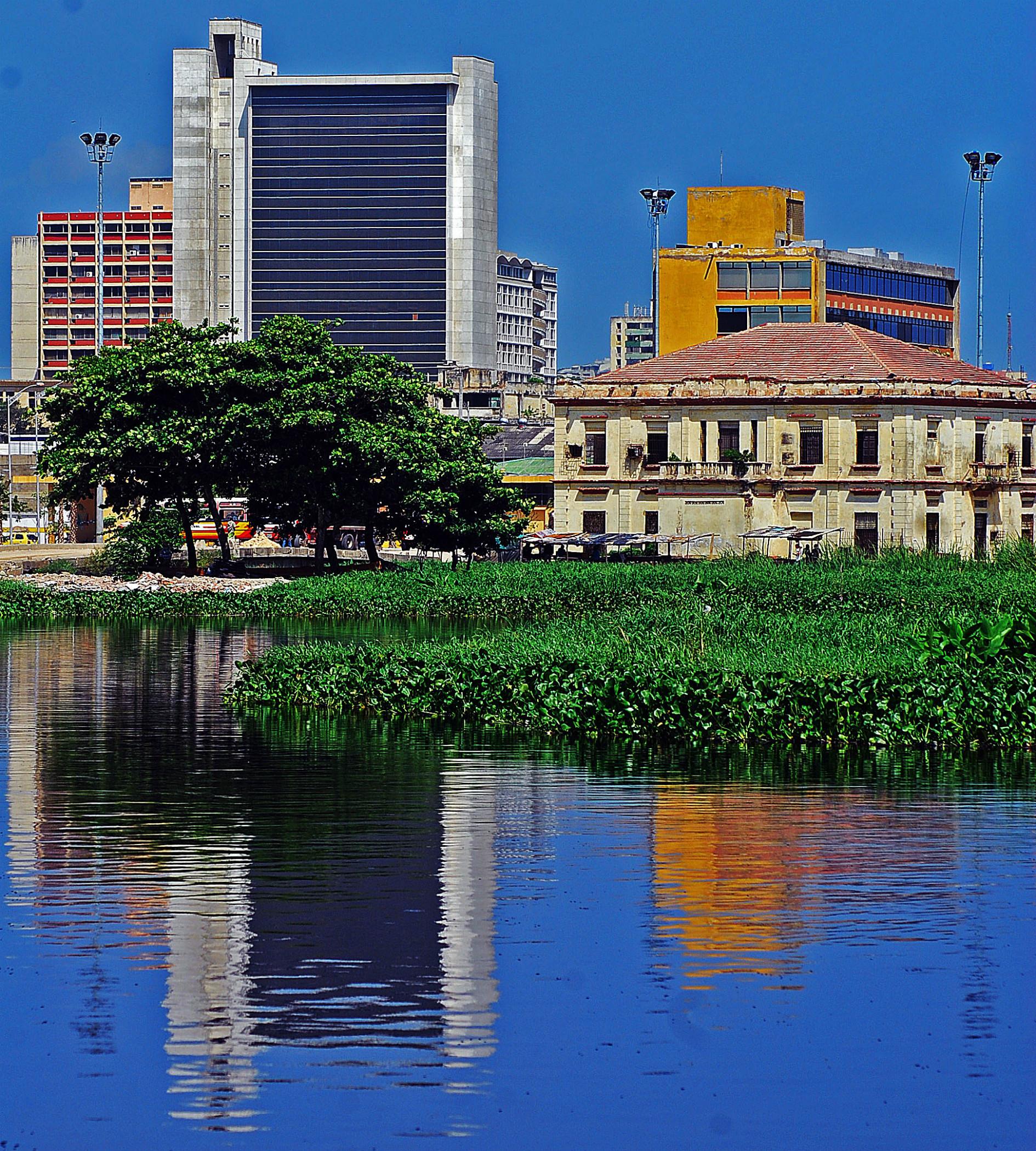 barranquilla reportaje turismo (6)