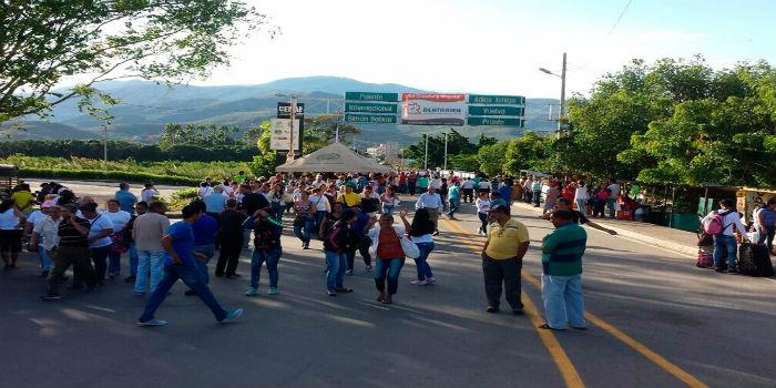 frontera-venezuela-foto-blu2