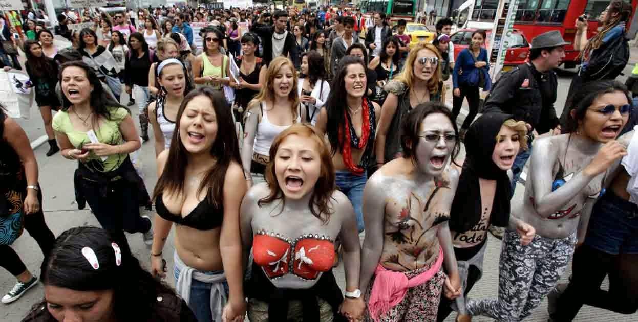 prostitutas en la bañeza las prostitutas y el machismo