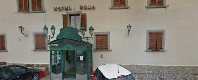 Hotel Roma 1