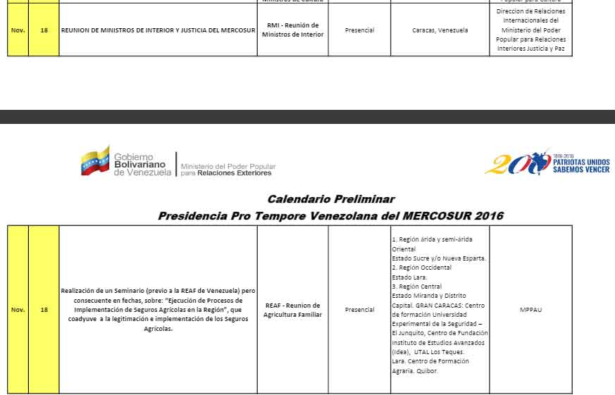 Mercosur-Noviembre182