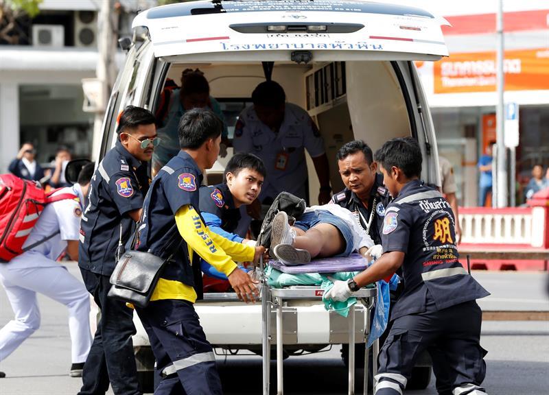 Tailandia atentado 3