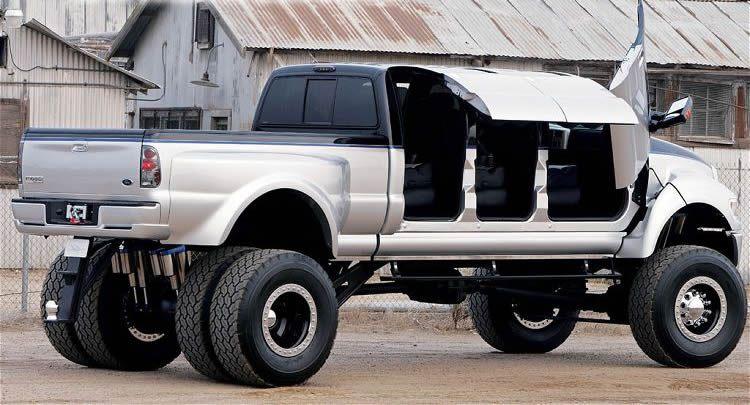 camioneta-ford-1