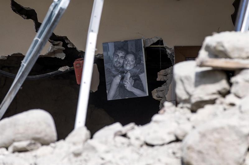 terremoto Italia 24j1