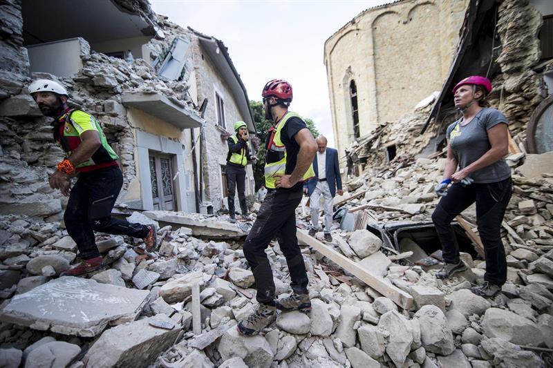 terremoto Italia 24j2