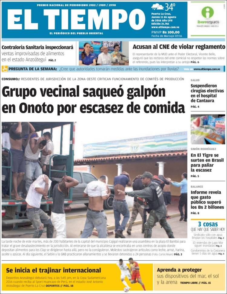 tiempo_puerto_cruz.750