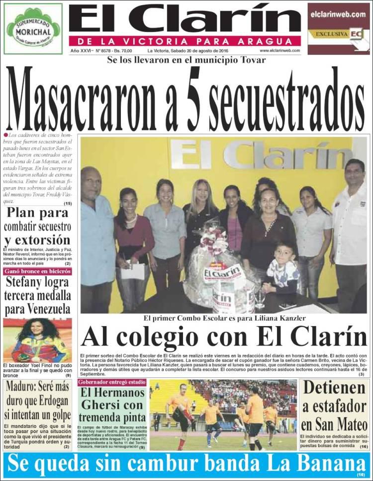 ve_clarin_aragua.750 (2)