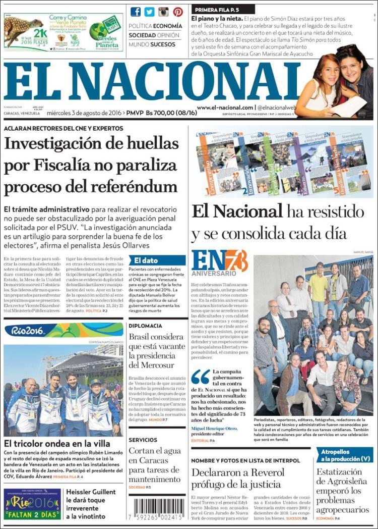 ve_nacional.750