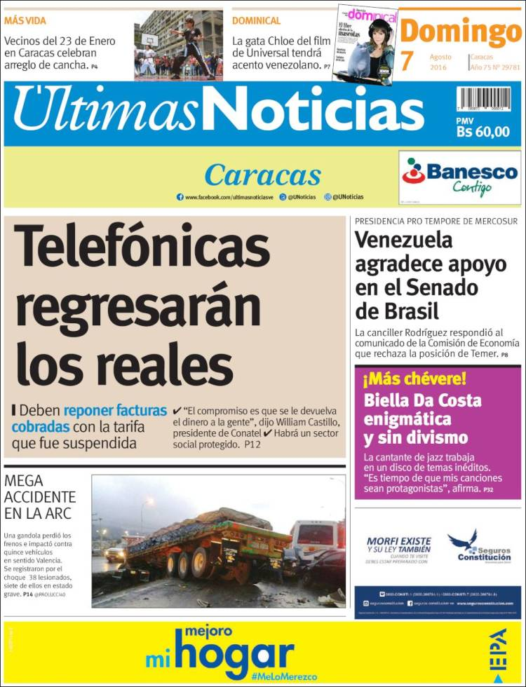 ve_ultimasnoticias.750 (1)