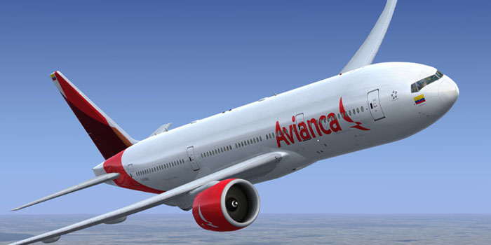 d2671d53dc22b Consejos para comprar boletos de avión a precios accesibles ...