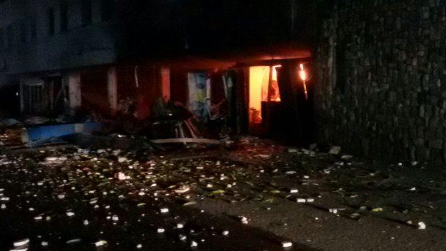 explosion-1