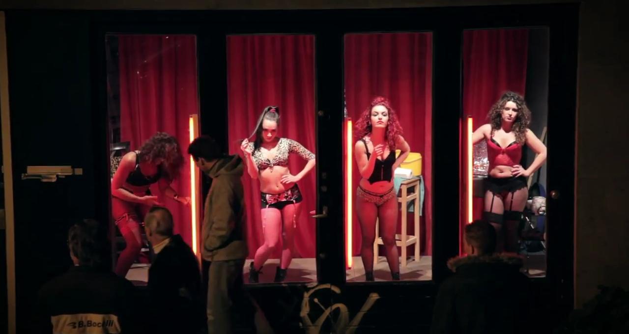numero de telefono prostitutas precio prostitutas amsterdam