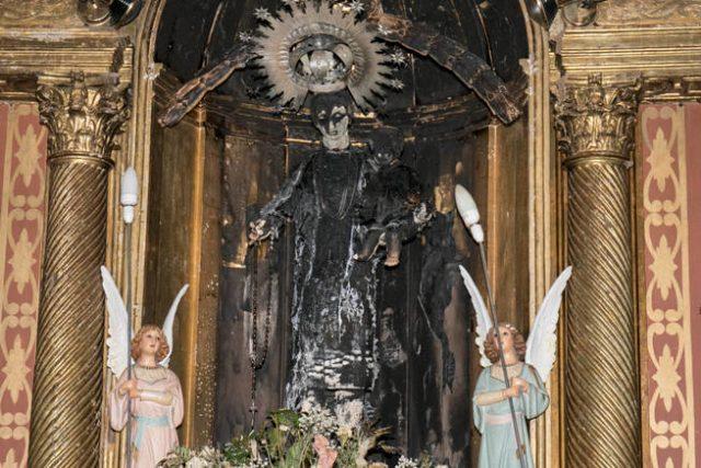 sacrilegio-1