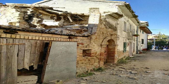italia-sismo-2