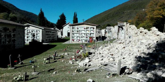 italia-sismo-3
