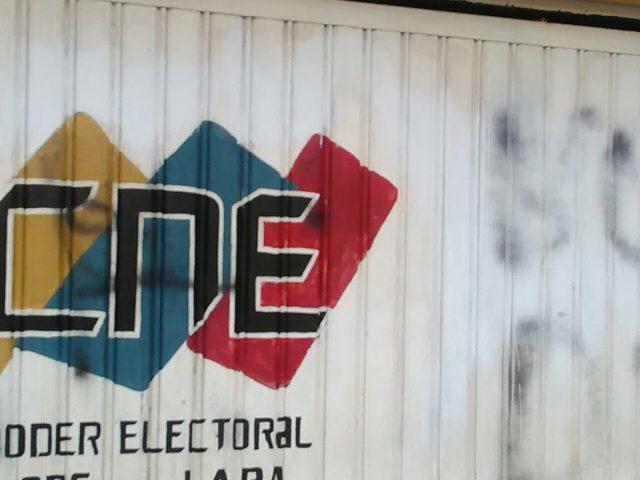 cne-3