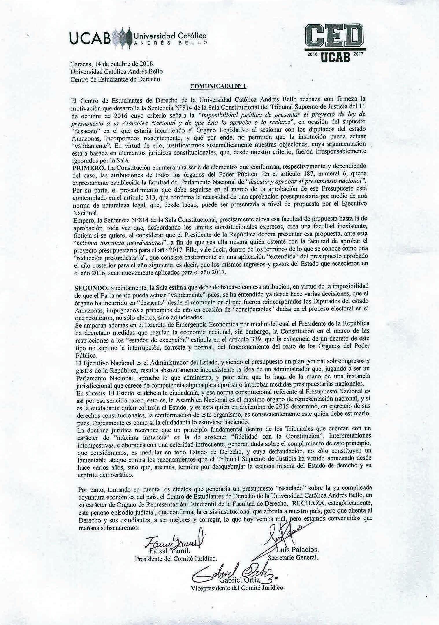 comunicado_nacima20161014_0017_1
