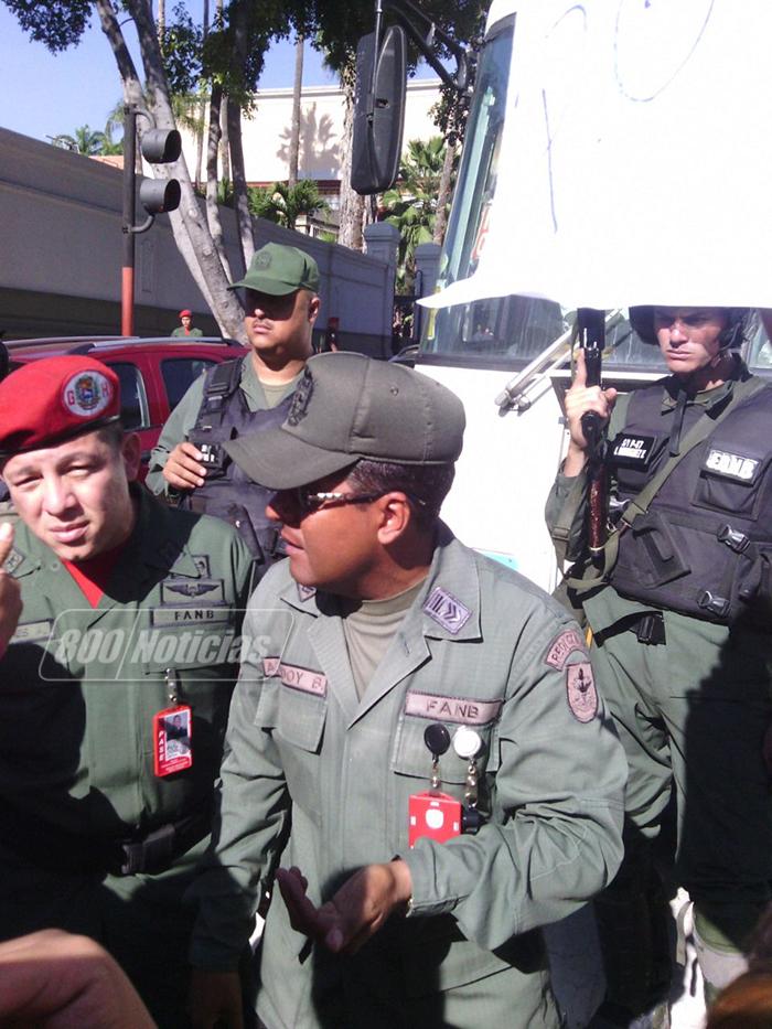 familiares-de-presos-protestas-4