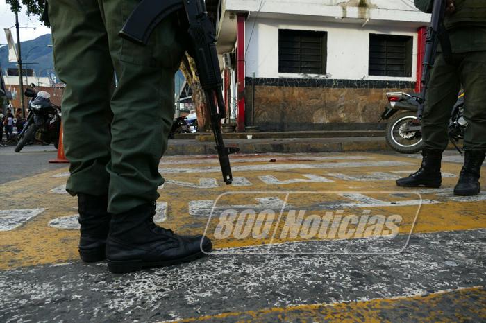 granada-2-militares