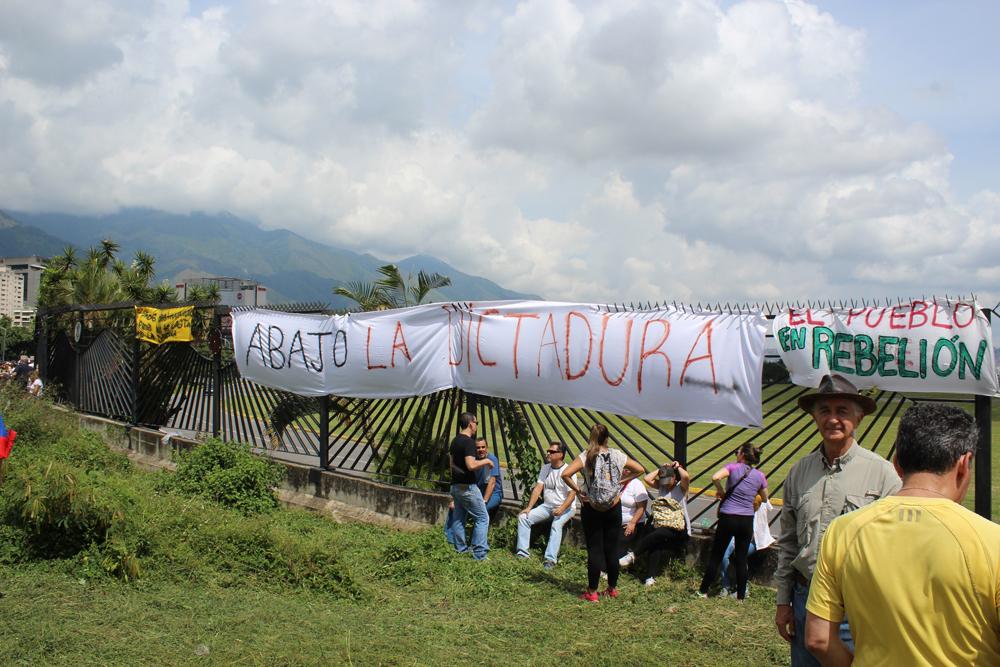 toma-de-venezuela-12
