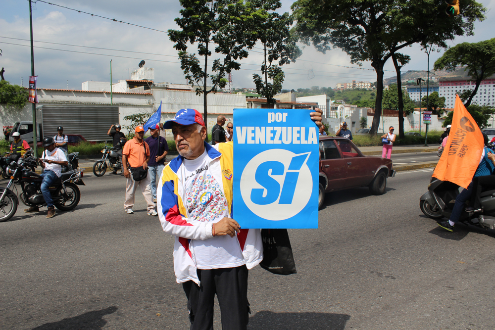 toma-de-venezuela-2