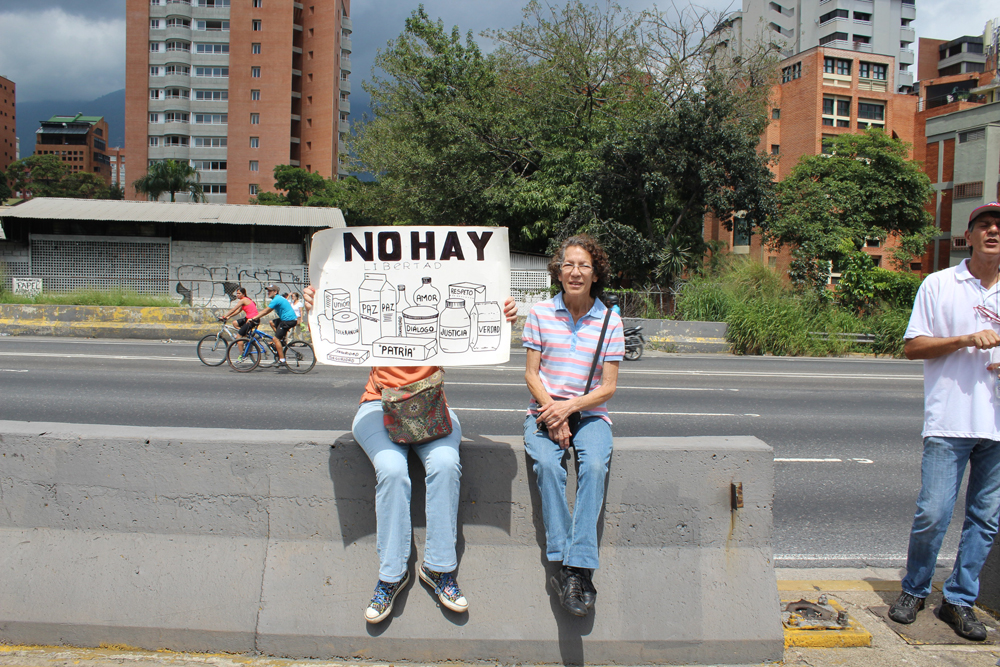 toma-de-venezuela-6