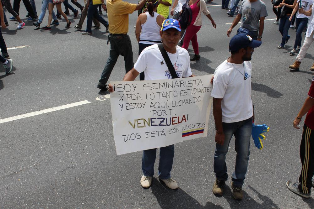toma-de-venezuela-7