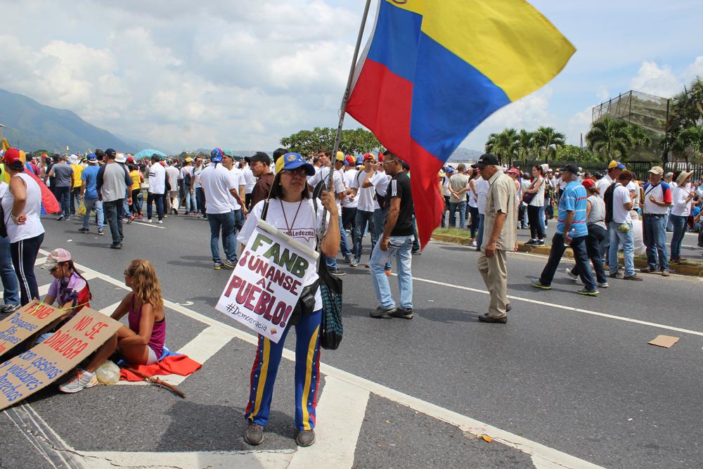 toma-de-venezuela-9