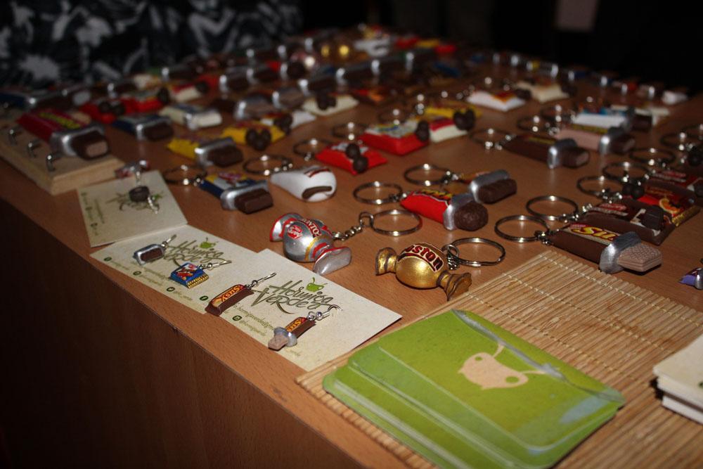 accesorios-savoy