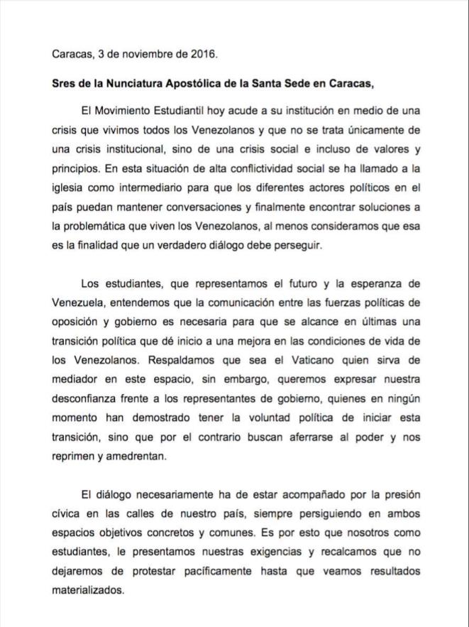 documento-para-la-nunciatura-apostolicap1