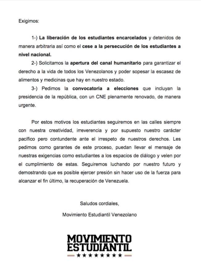 documento-para-la-nunciatura-apostolicap2